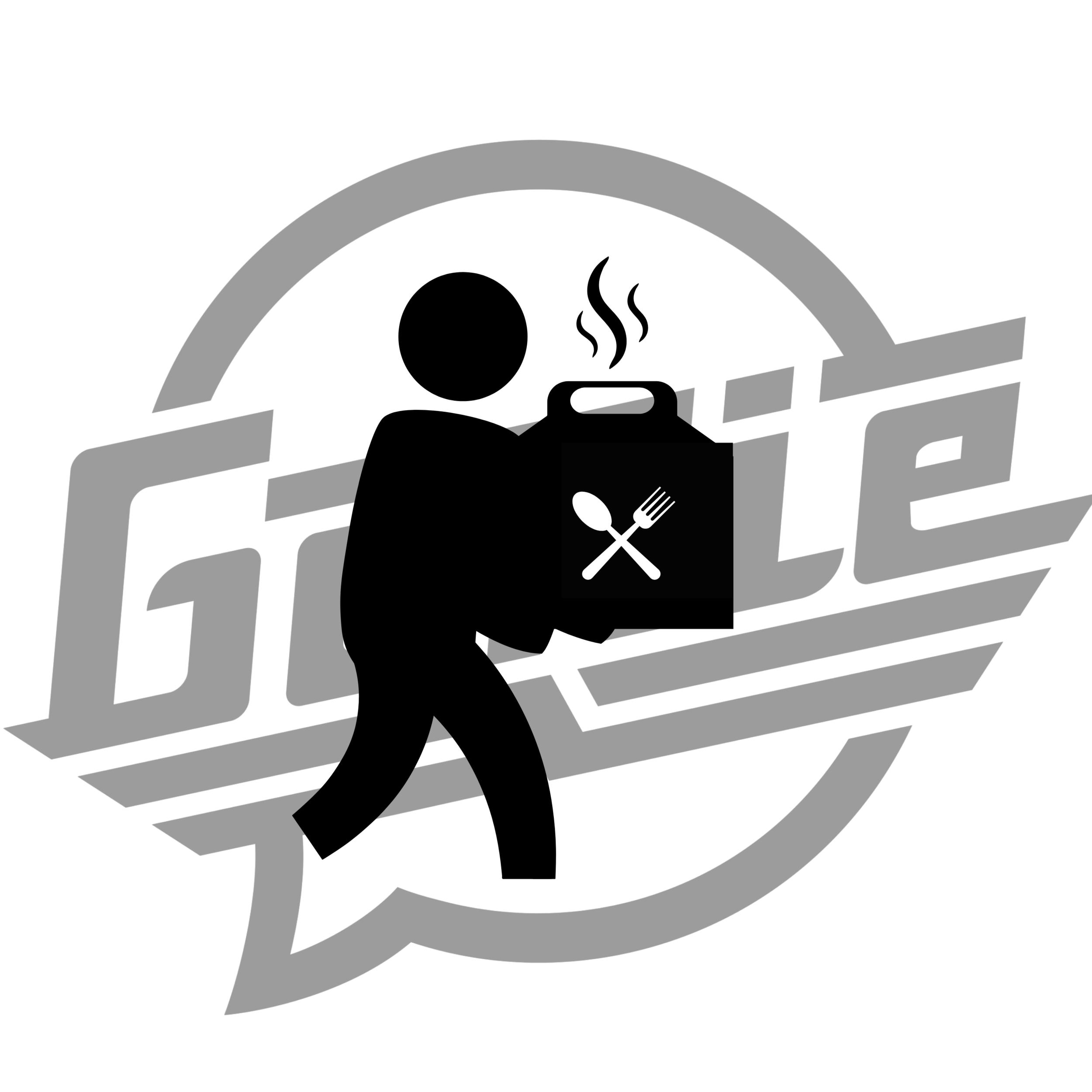 logo bricoleur  (1).png