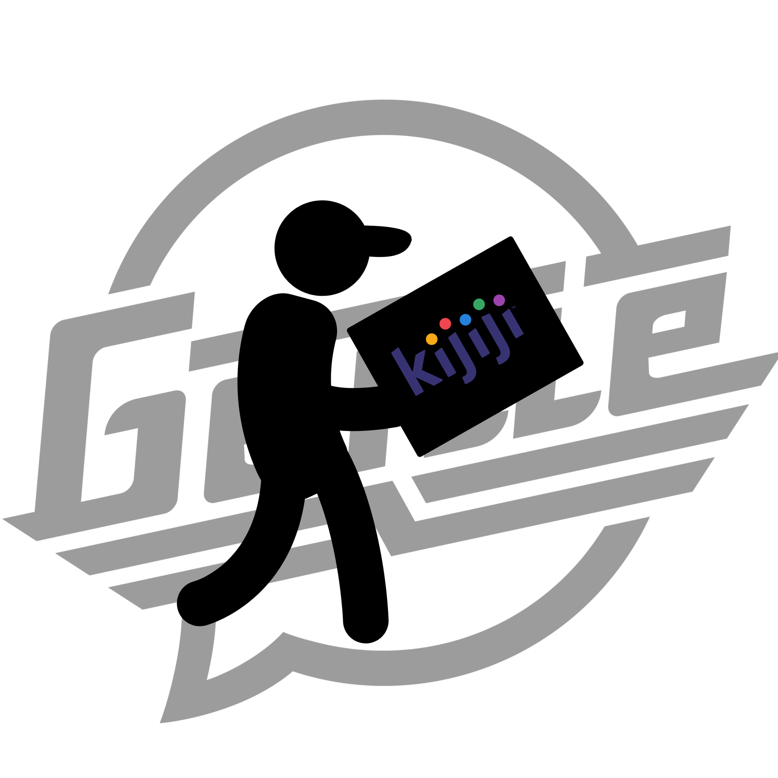 logo kijiji .png