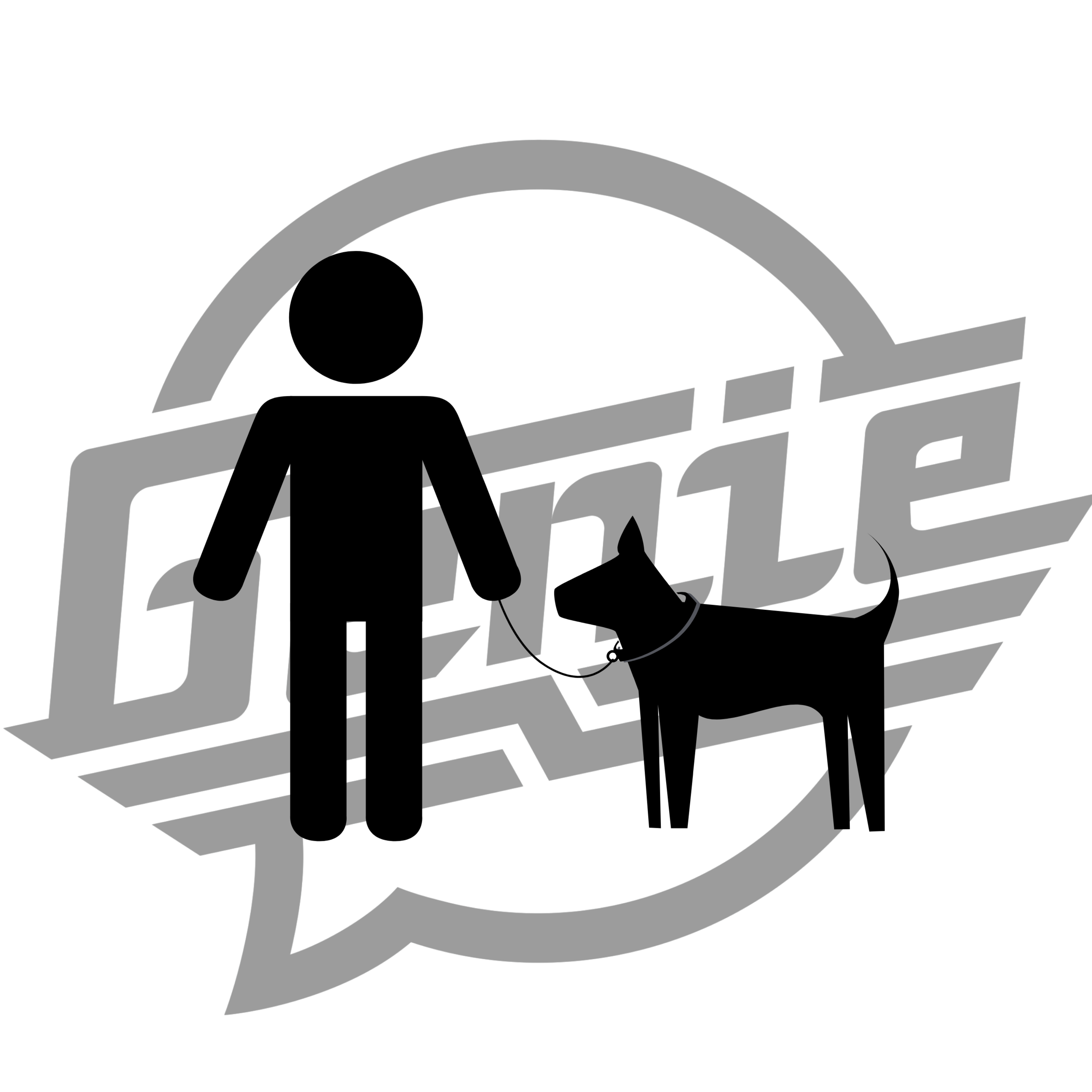 logo promenade chien.png