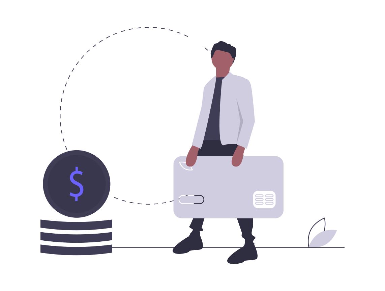 Ma rémunération - Vous contrôlez vos heures de travail et donc votre rémunération. Vos paiements sont émis de façon hebdomadaires, et augmentent en fonction de votre expérience.