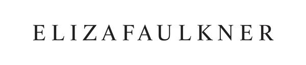 Eliza-Faulkner--Duncan-BC-logo-1444866177.jpg