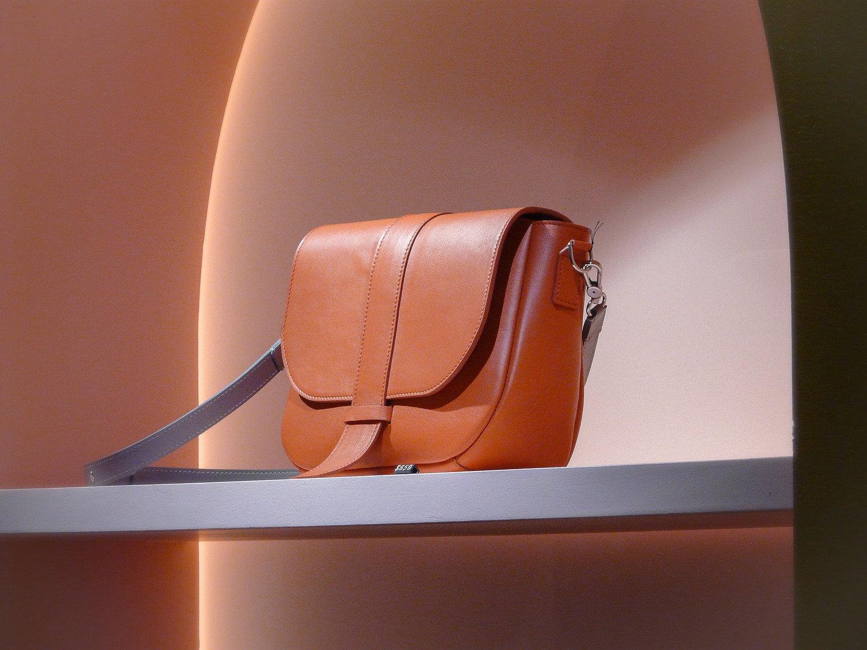 sac+orange.jpg
