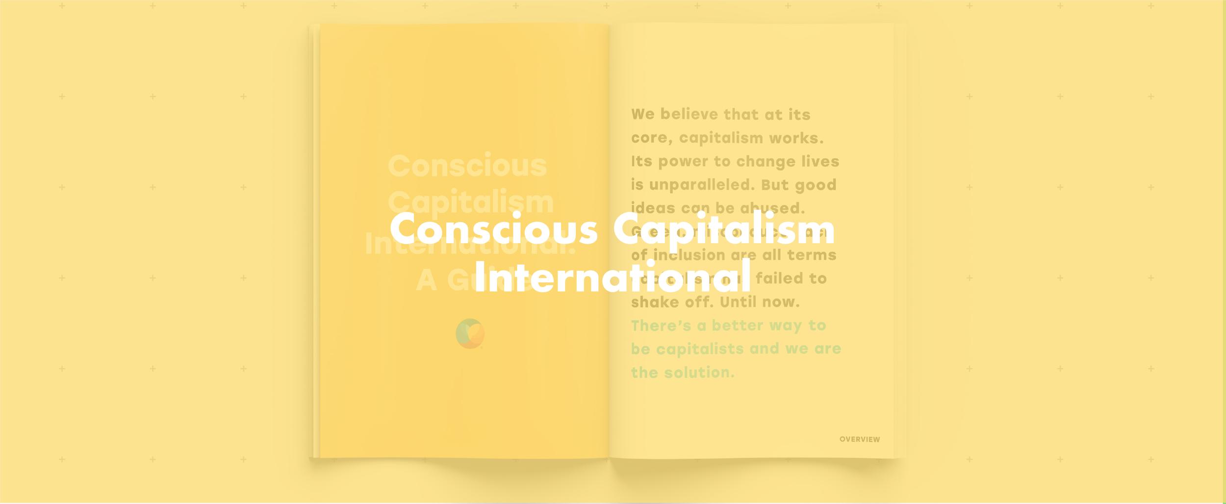 conscious capitalism international-10.png