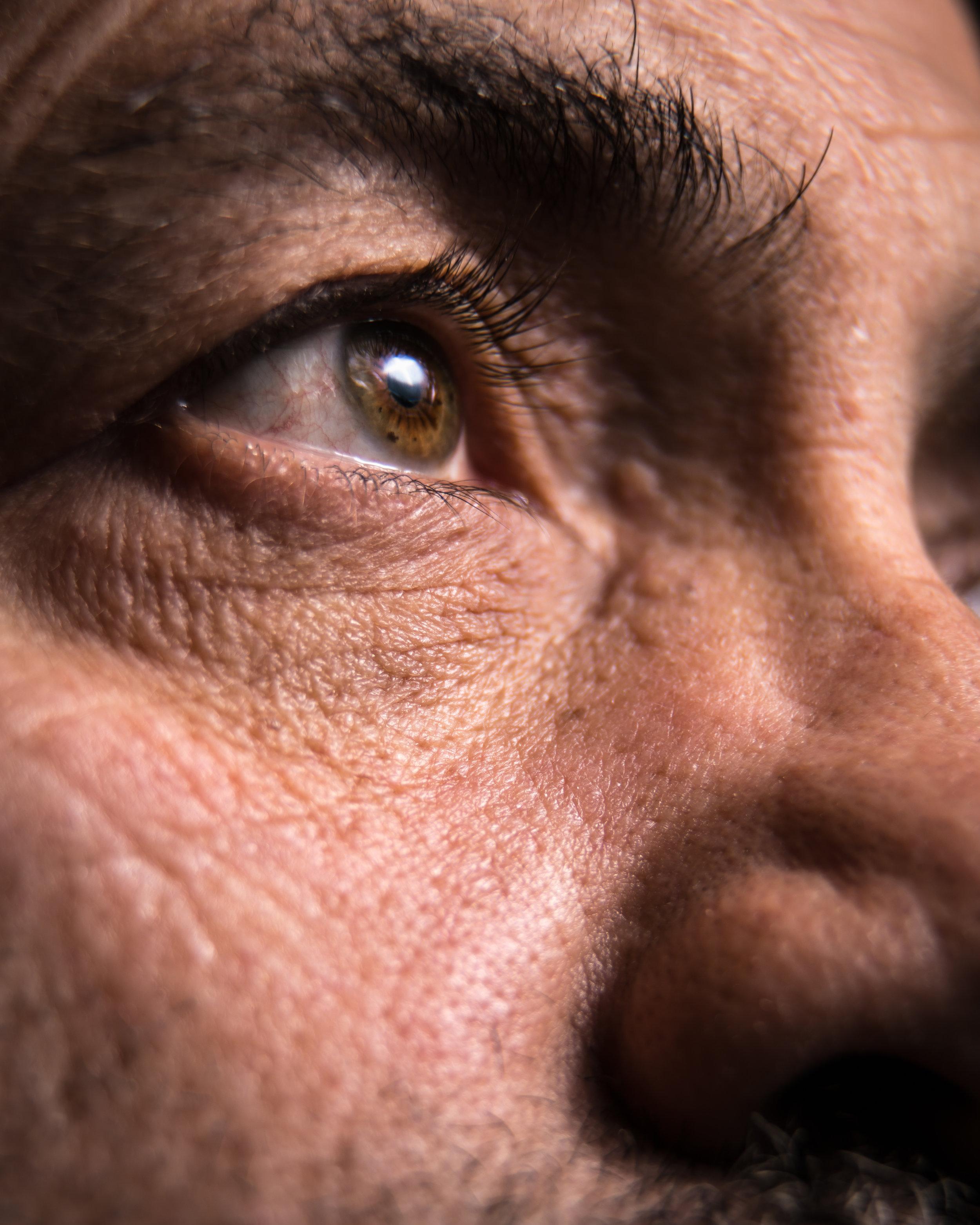 Dad's Eye.jpg