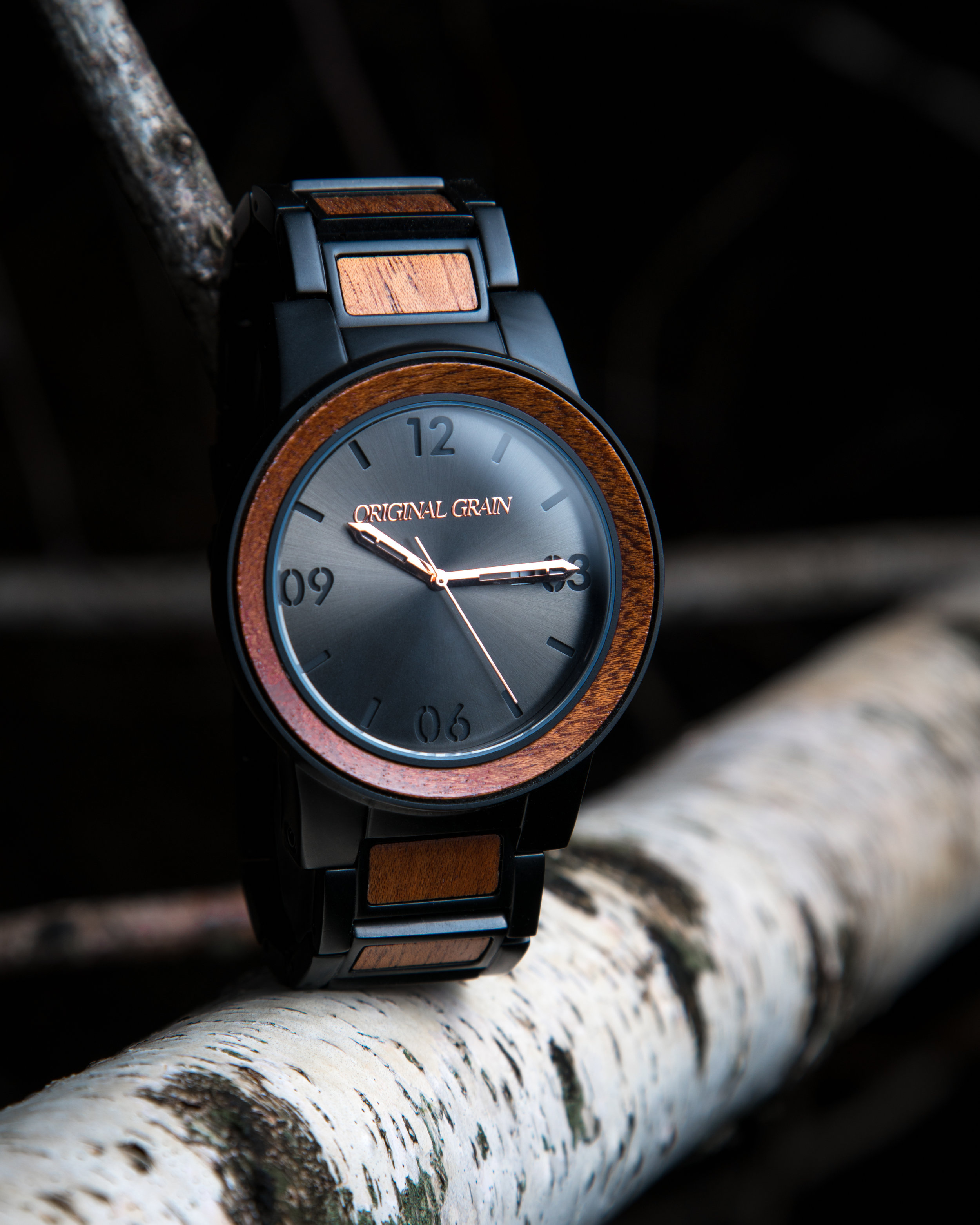 Wood Watch.jpg