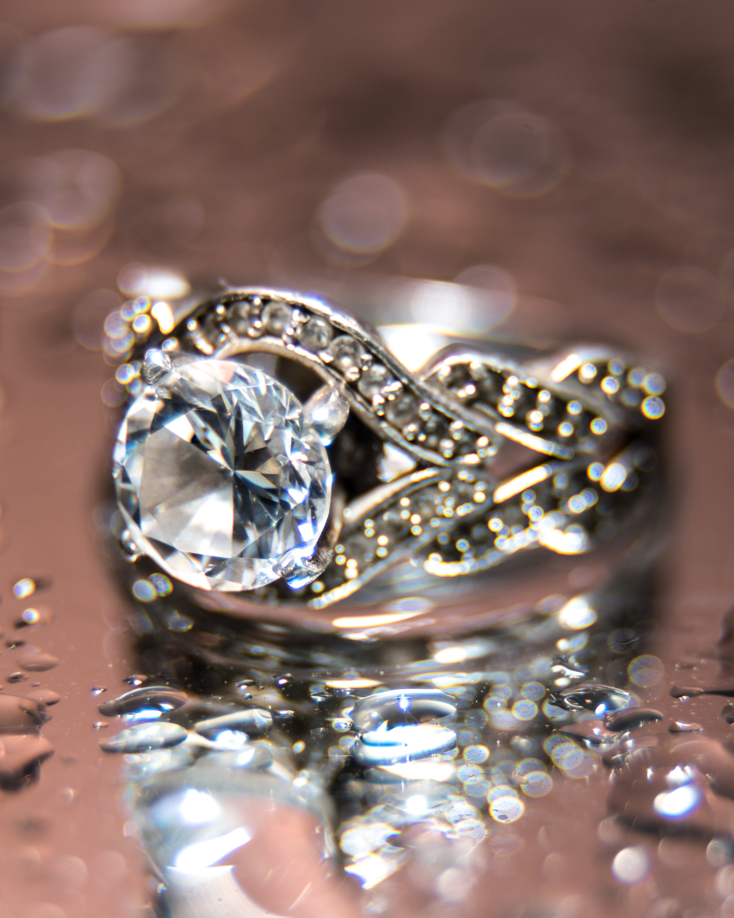 Diamond Ring.jpg