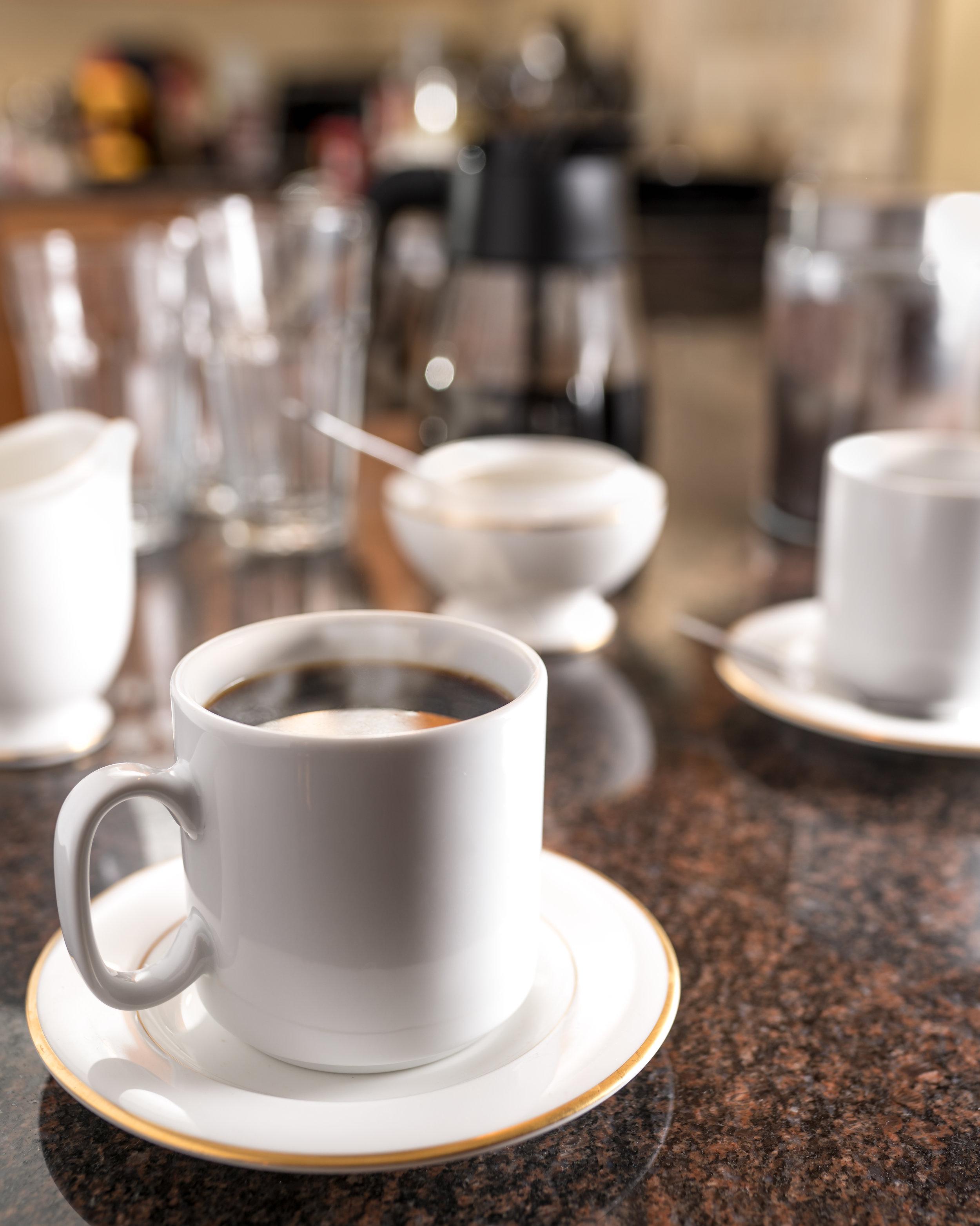 Cafe (1 of 1).jpg