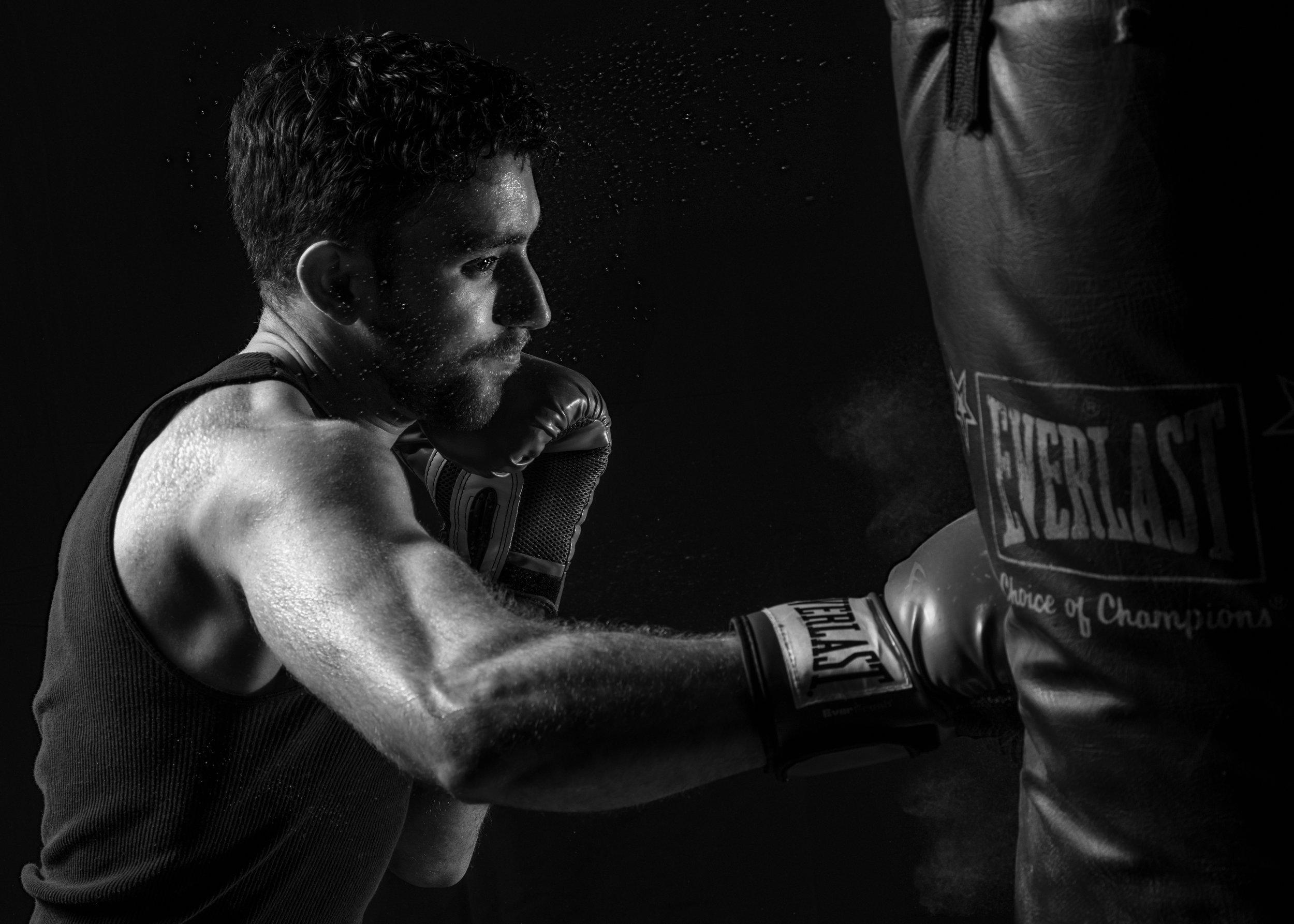 Boxing Punch.jpg
