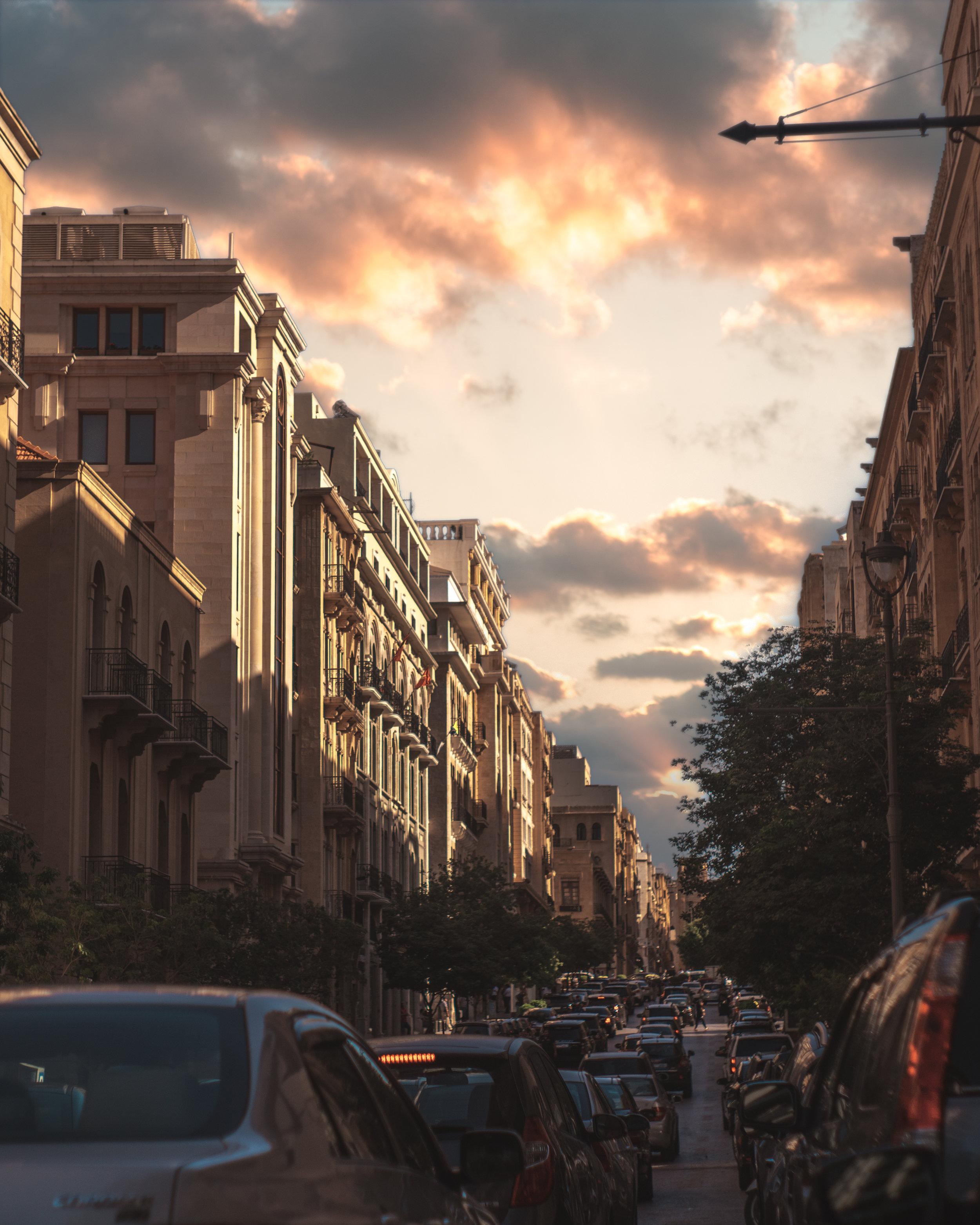 Beirut (8 of 8).jpg
