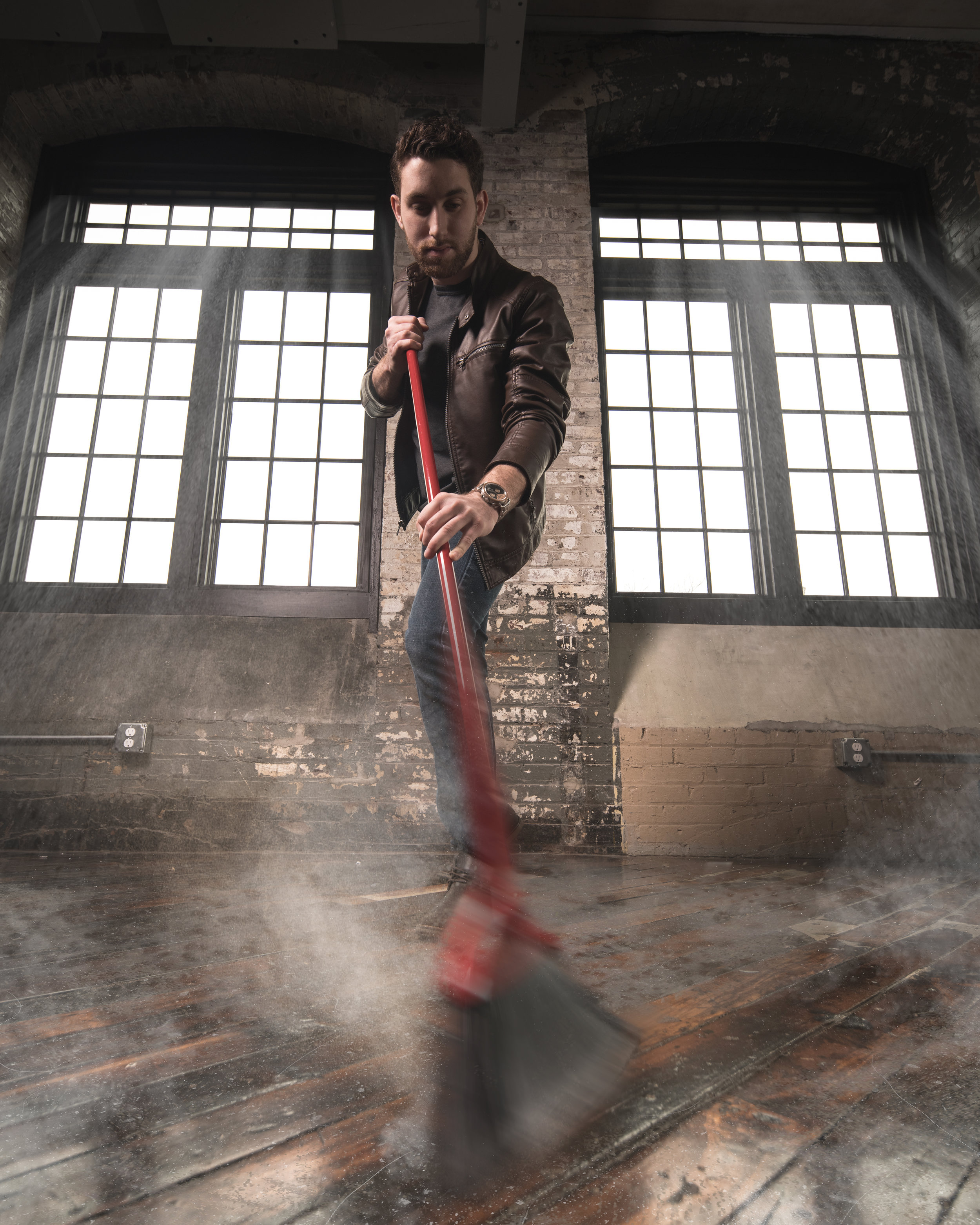 Dusty-Sweep.jpg