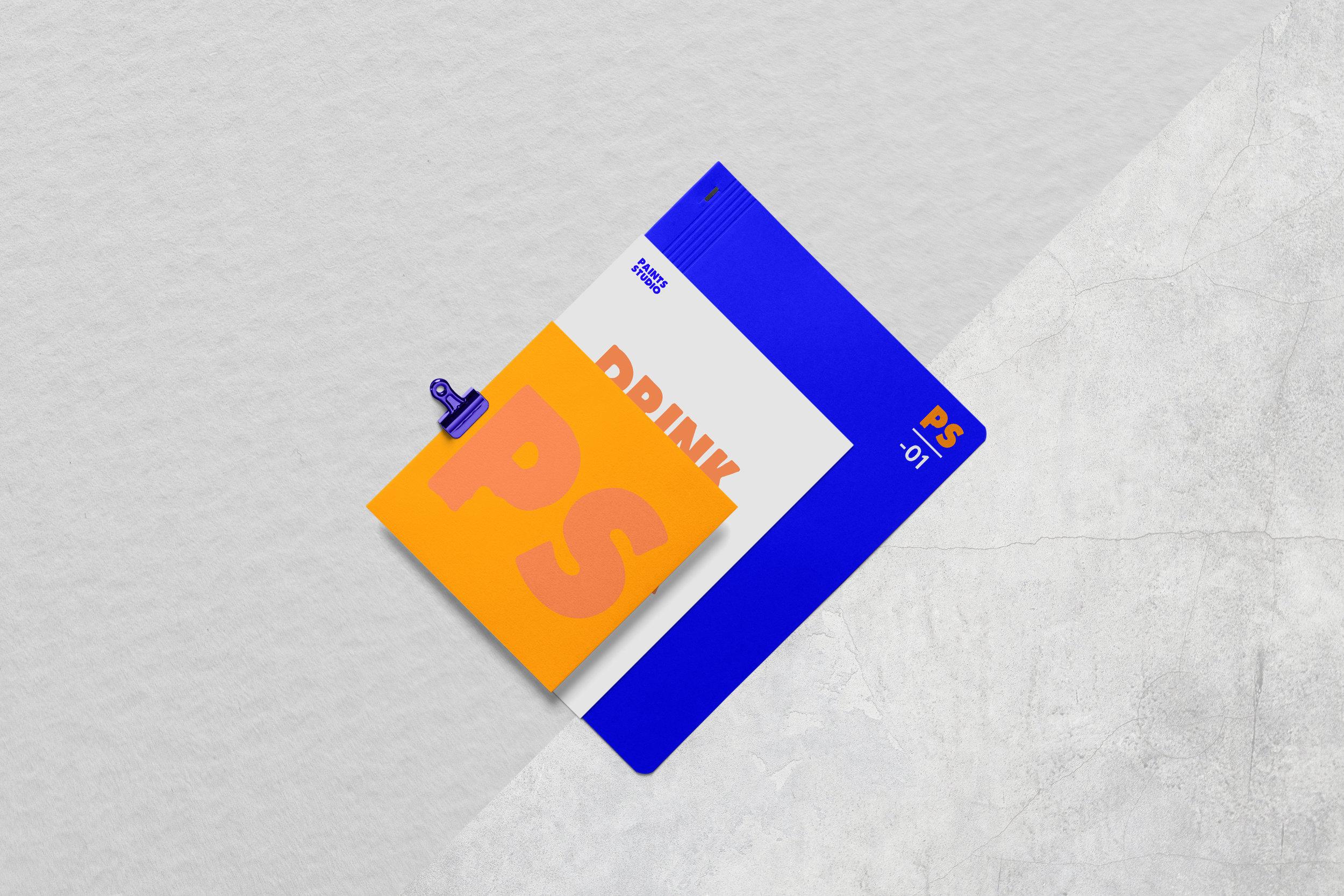 PS_WEB_Paints_Stationery.jpg