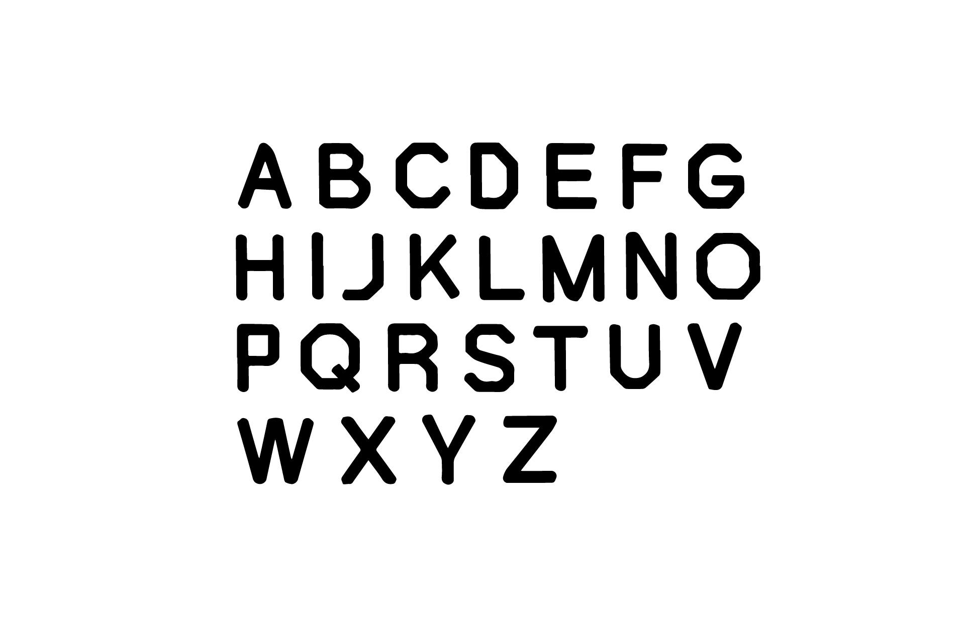 Paints-max-typeface-01.jpg