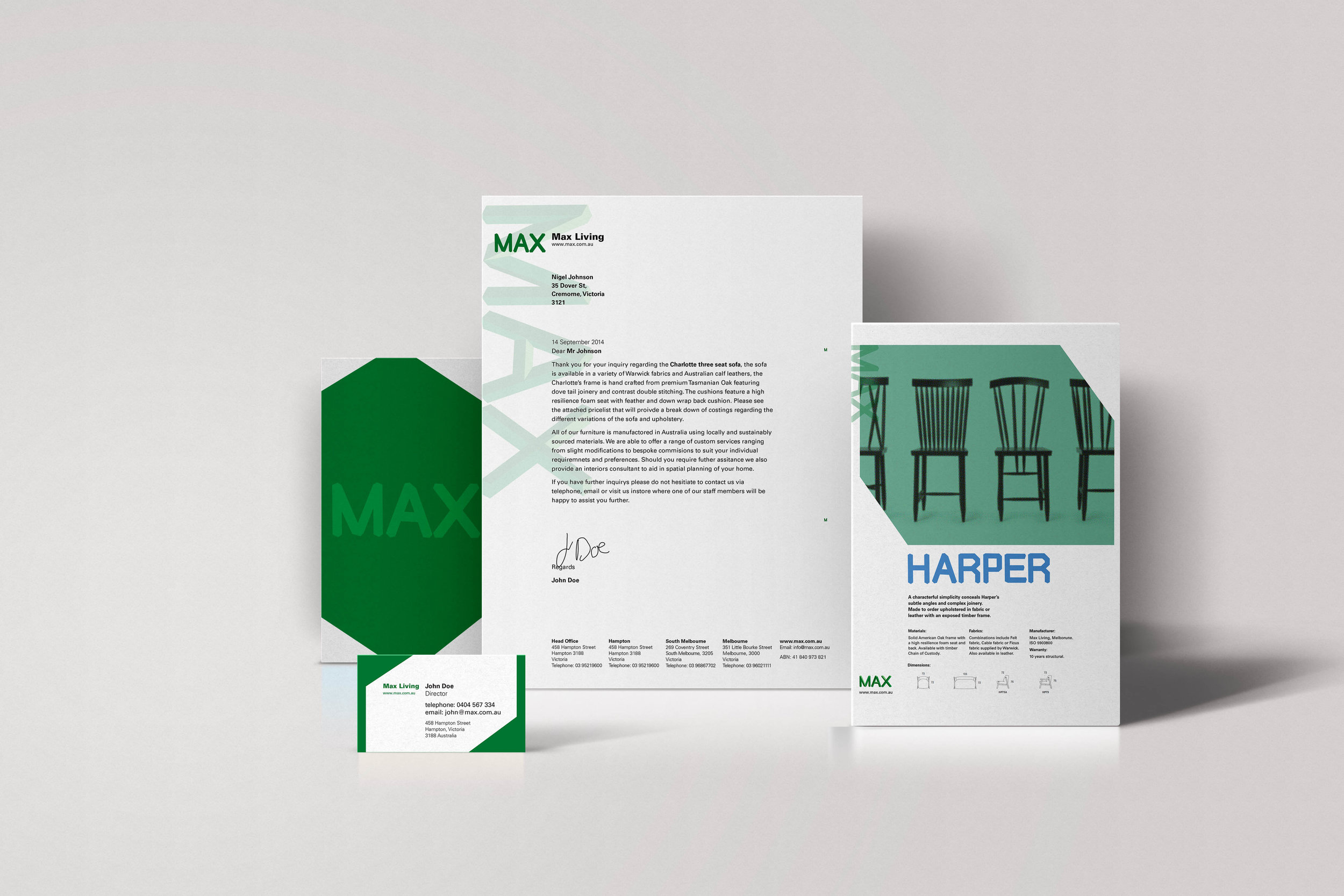 Paints-design-MAXStationery-Mockup.jpg
