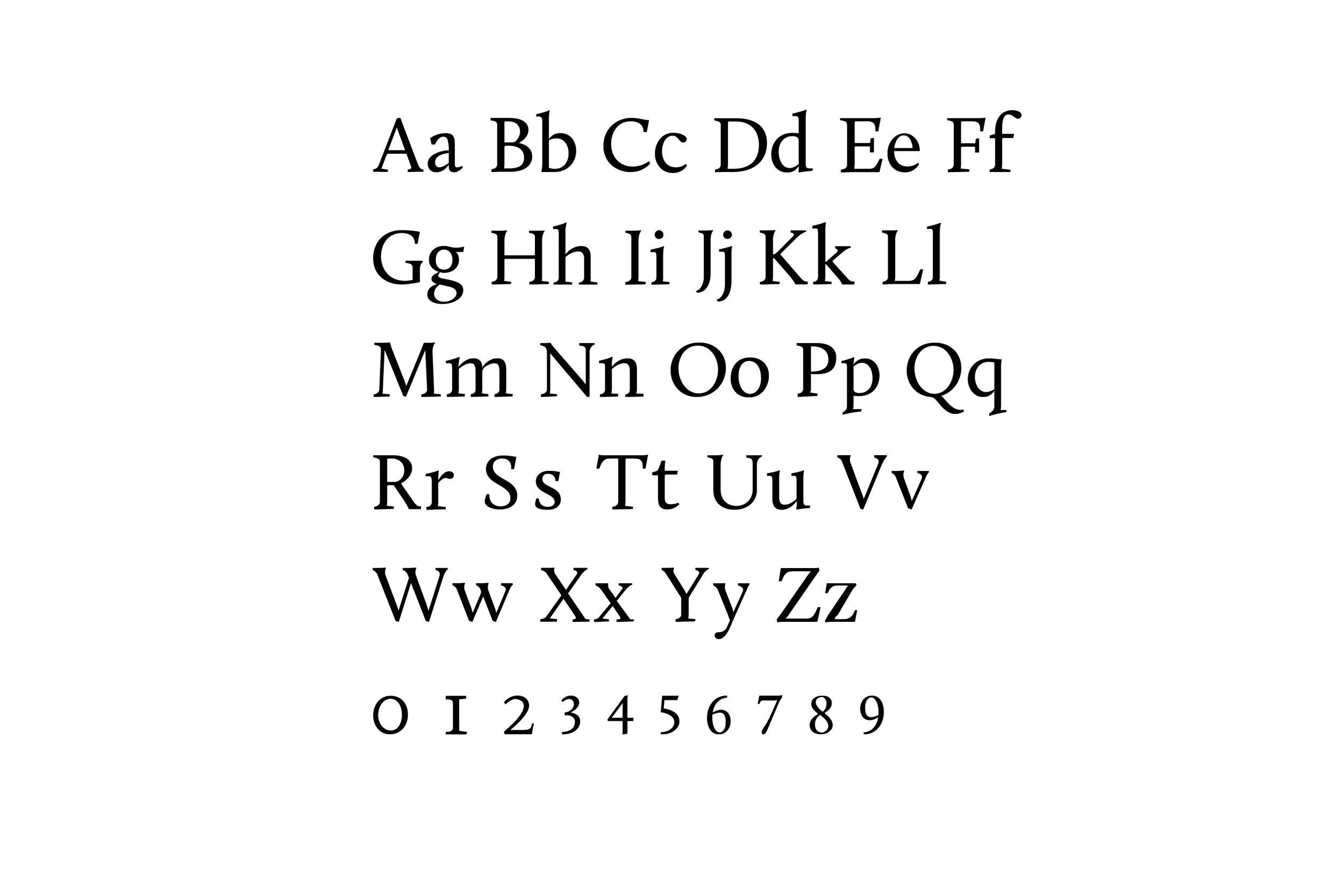 PS_WP_typeface-01.jpg