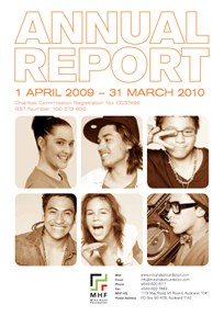 AnnualReport2010.jpg