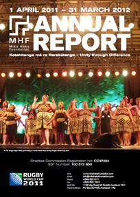 AnnualReport2012.jpg