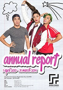 MHF-Annual-Report-2014.jpg