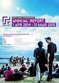 MHF-Annual-Report-2015.jpg
