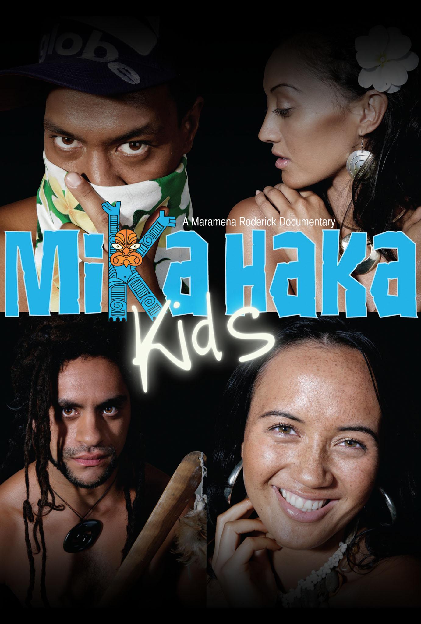 mika-haka-kids.jpg