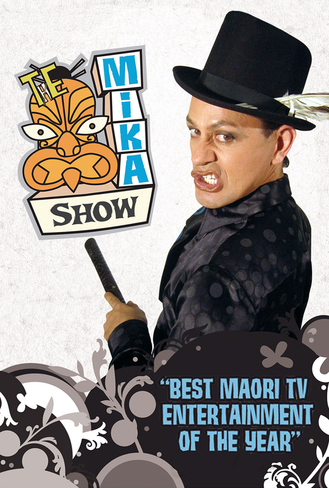 te-mika-show.jpg