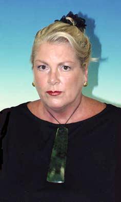 Jane Hunter 2 (A Warm).jpg