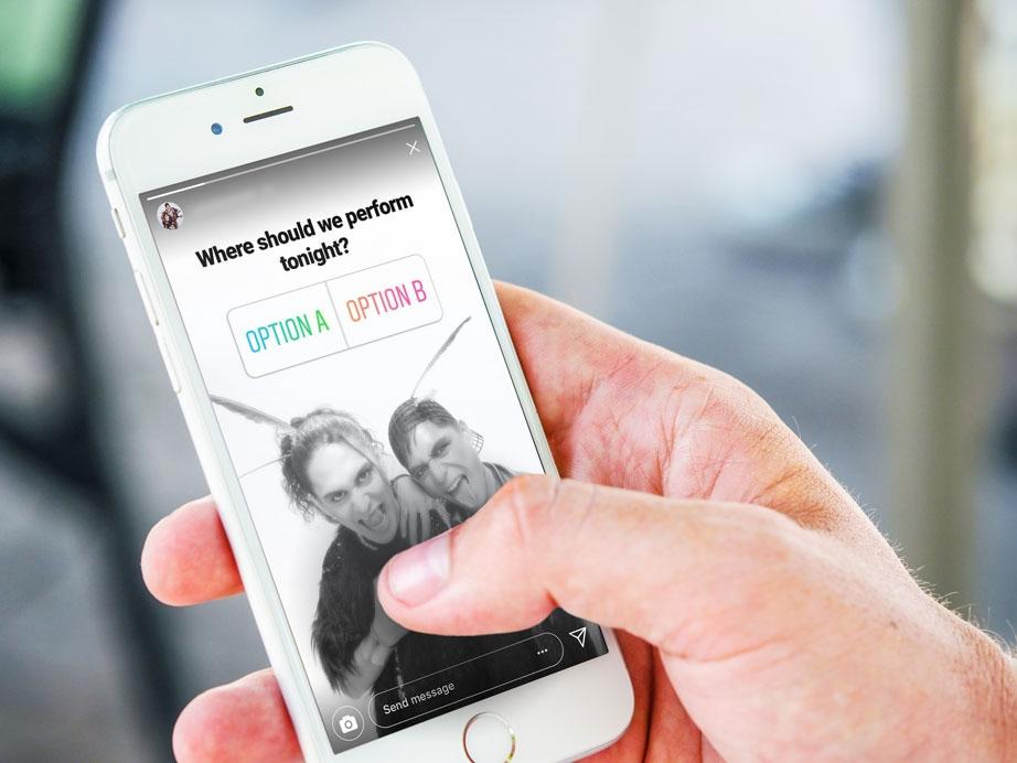 E18-Instagram-Vote-Example-WEB.jpg