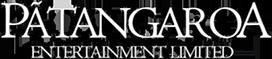 Patangaroa Entertainment