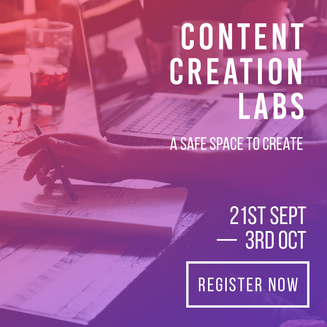 A18-Lab-ContentCreation.jpg