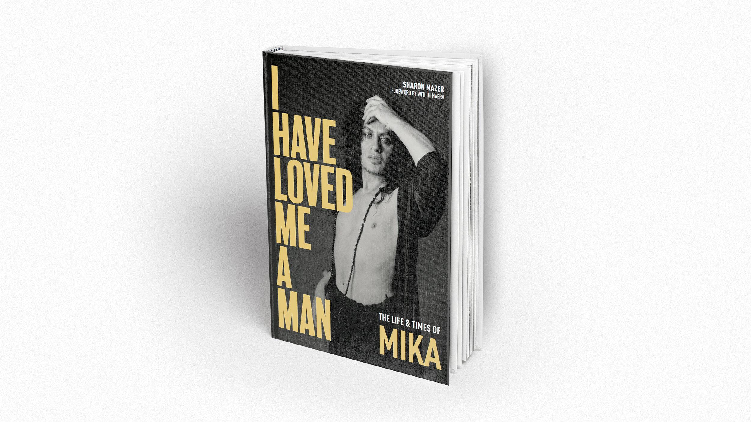 Hardcover Book 16x9.jpg