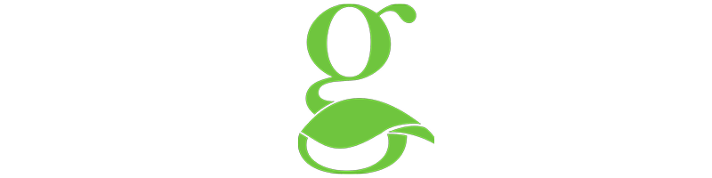 Garden_Connect_Logo_Favicon.png