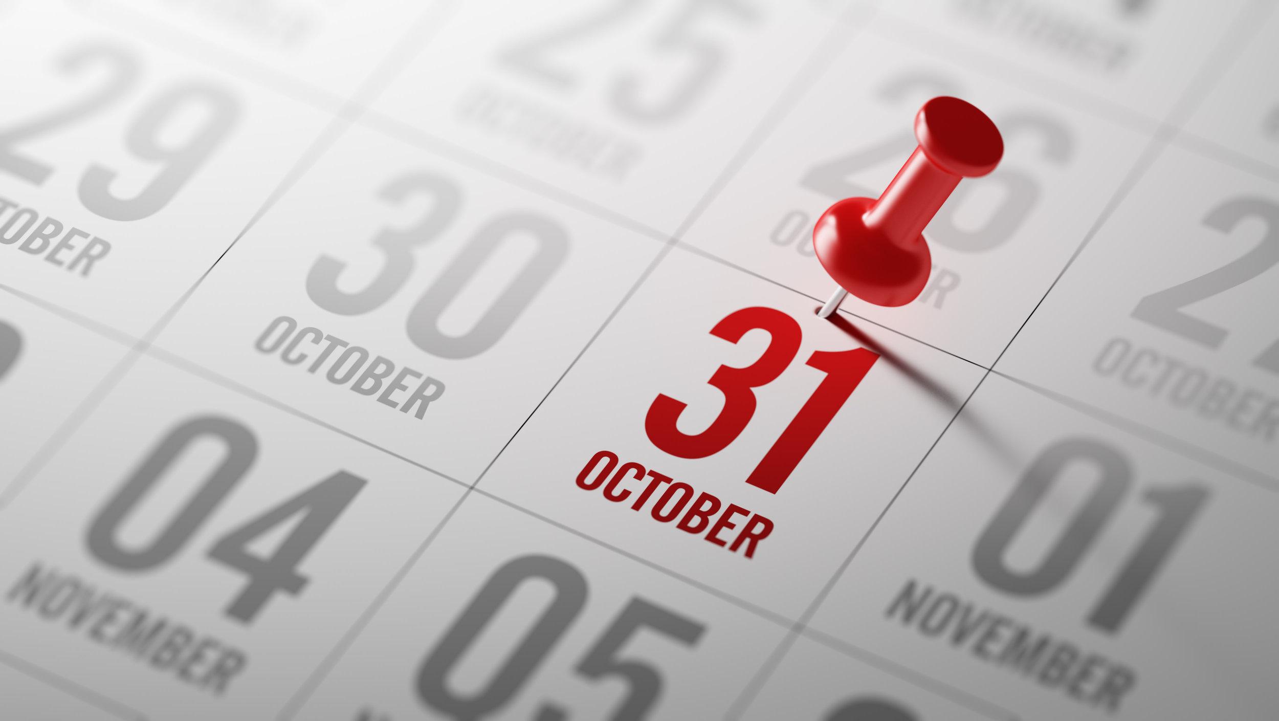 Tax Deadline 2017-10-16.jpg