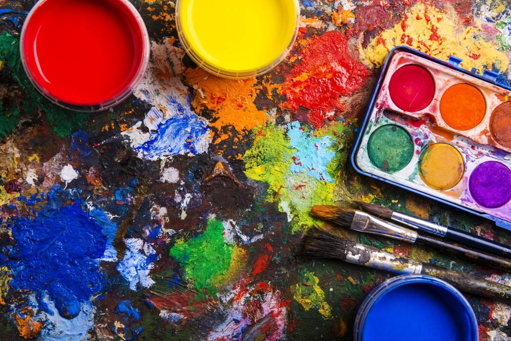 Arts Industry 2017-06-24