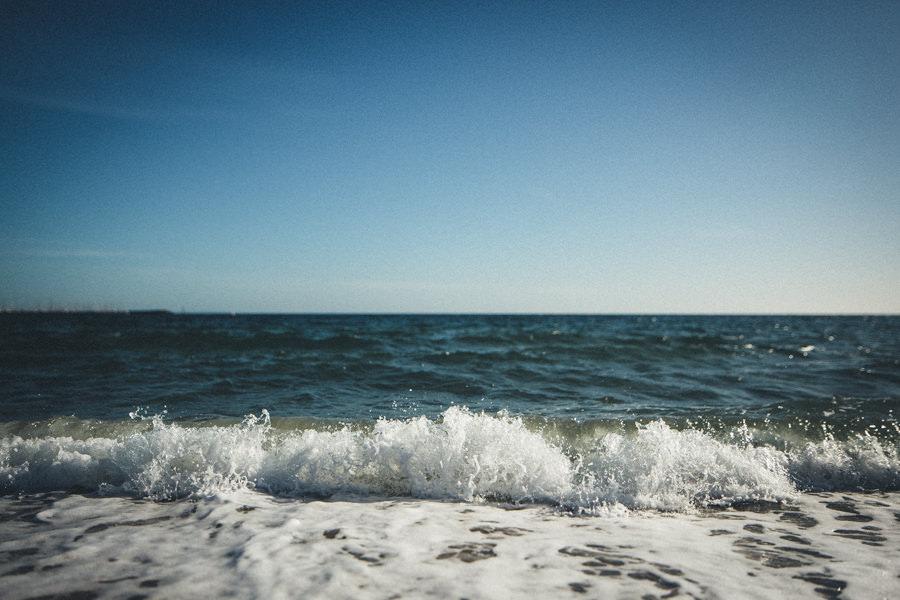 melbourne_family_beach_photography-10