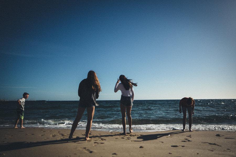 melbourne_family_beach_photography-11