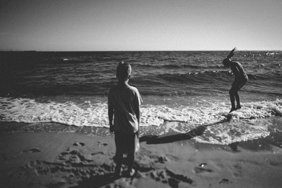 melbourne_family_beach_photography-12