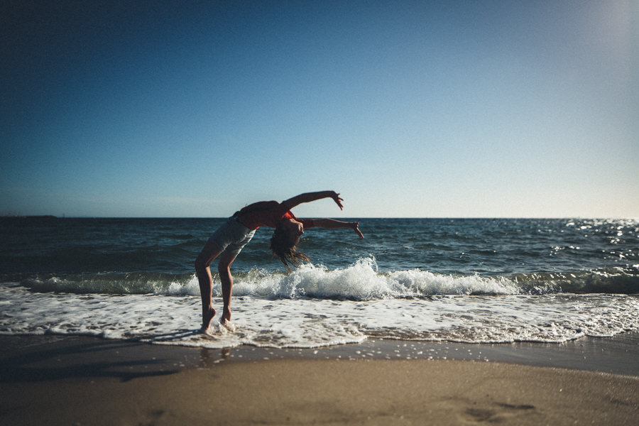 melbourne_family_beach_photography-14