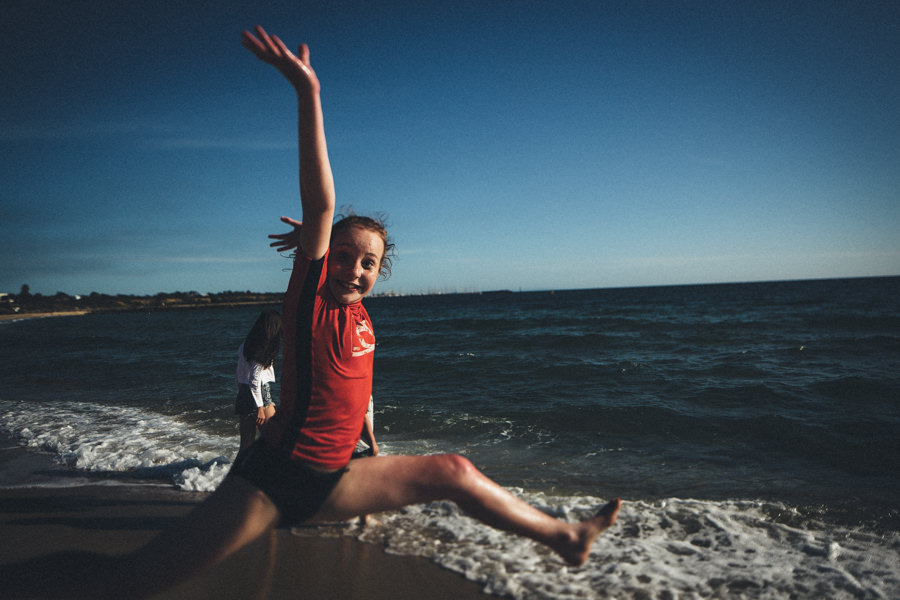melbourne_family_beach_photography-16