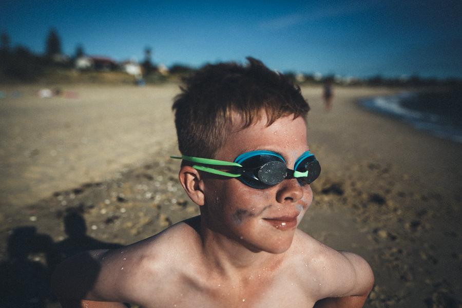 melbourne_family_beach_photography-18