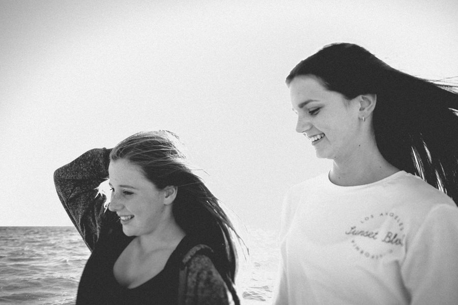 melbourne_family_beach_photography-20