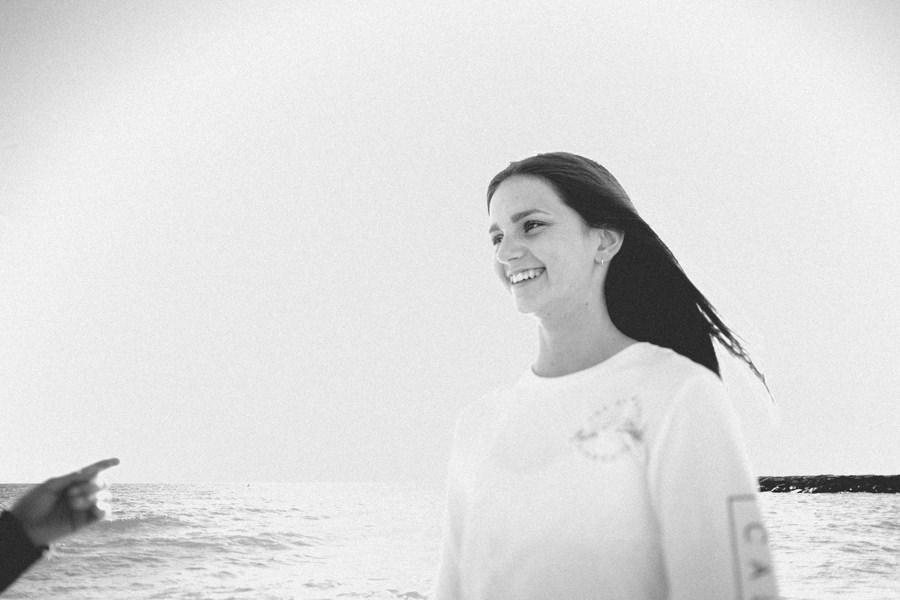 melbourne_family_beach_photography-21