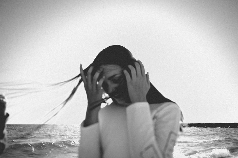 melbourne_family_beach_photography-22