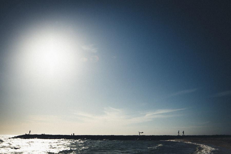 melbourne_family_beach_photography-24