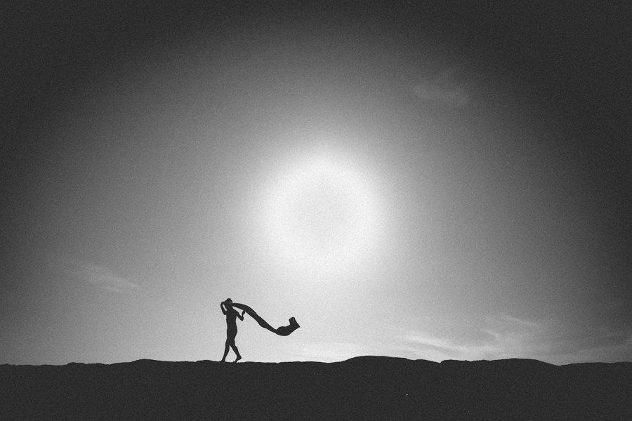 melbourne_family_beach_photography-31