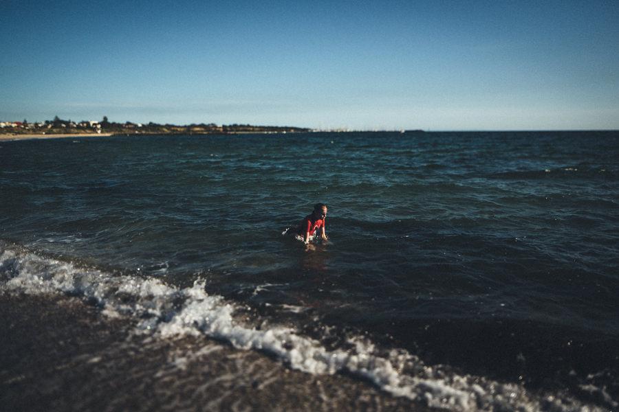 melbourne_family_beach_photography-35