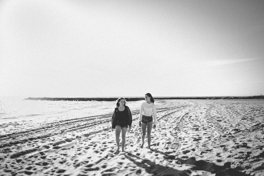 melbourne_family_beach_photography-37