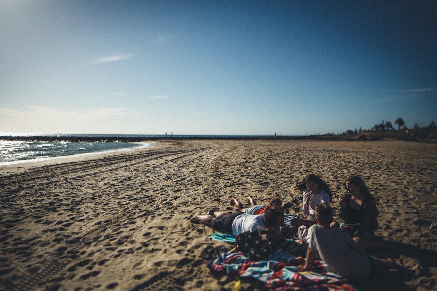 melbourne_family_beach_photography-4