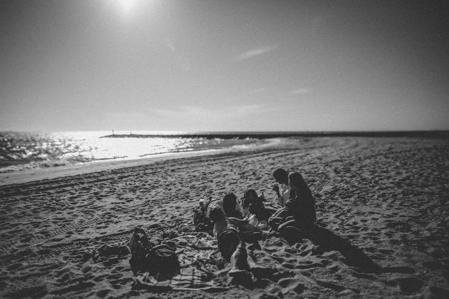 melbourne_family_beach_photography-5