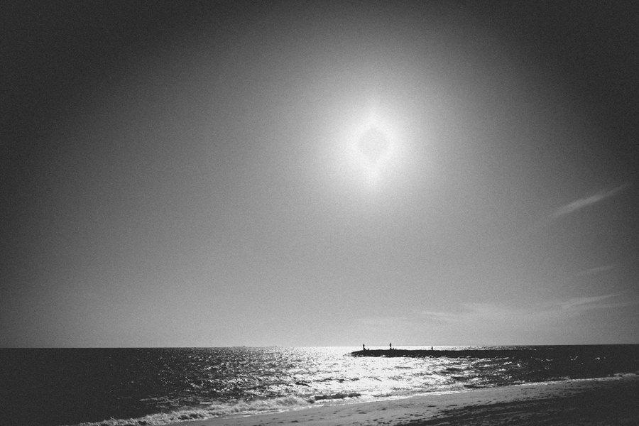 melbourne_family_beach_photography-7