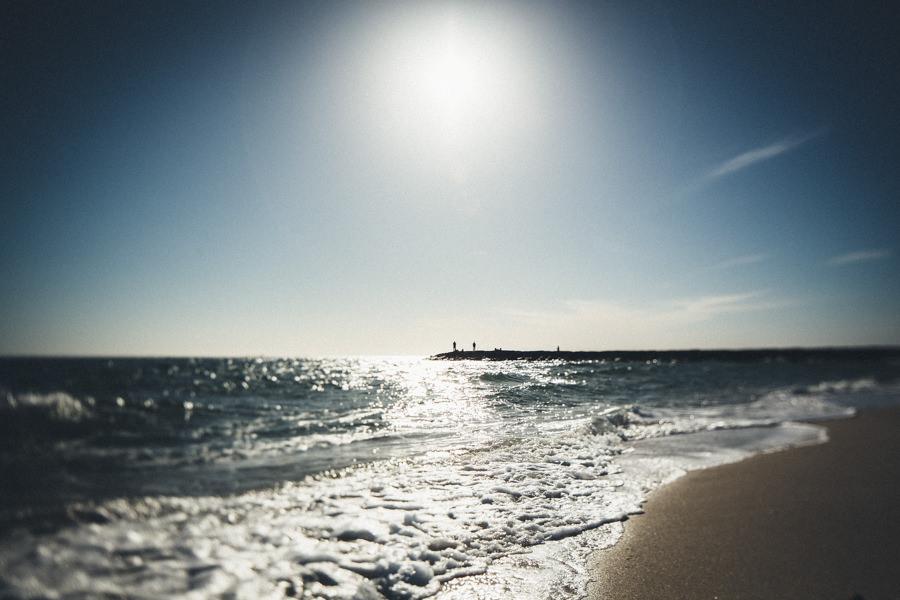 melbourne_family_beach_photography-9