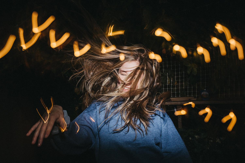 Melbourne_Family_photography_dancing_crazy_flash_Skills_009.jpg